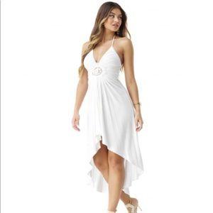 Sky brand dress xs